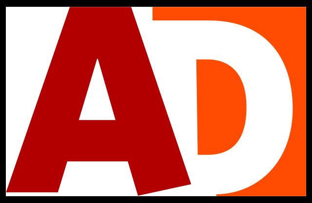 Algemeen Dagblad Patattest